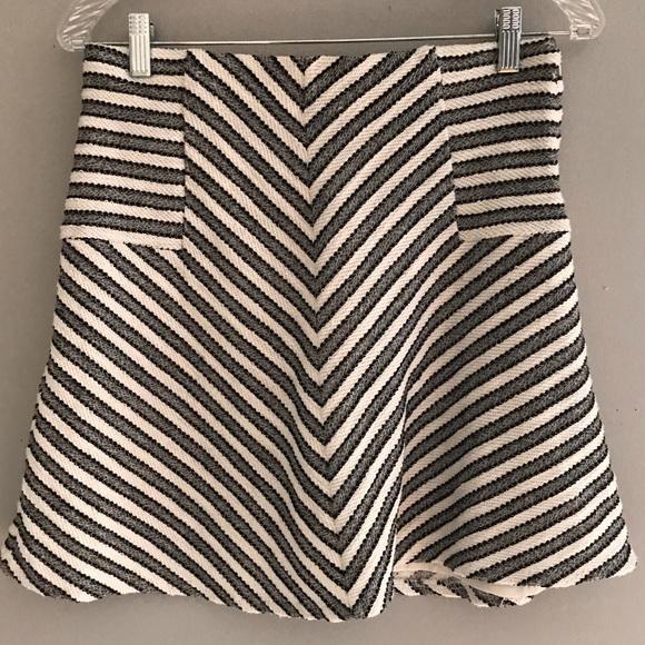 LOFT Dresses & Skirts - LOFT Skirt Women's Sz Small
